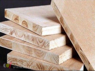 2013年中国细工木板十大品牌榜