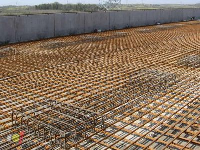 美国研发出新型钢材——抗腐蚀硬度高