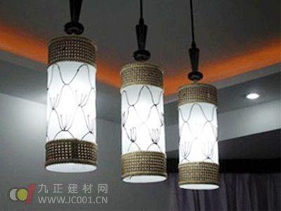 LED照明國內外市場需求潛力巨大