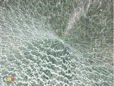 防止玻璃发霉的方法