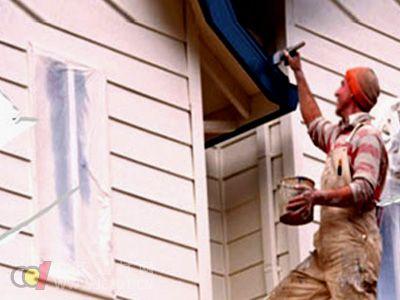 全新木器漆问世 可解决涂料二次污染