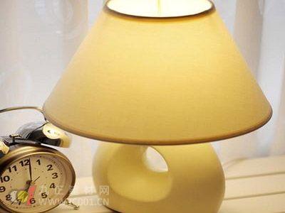 环保意识增强背后 LED有望迎来爆发式增长