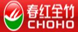 春红ChunHong