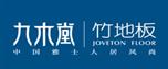 九木堂JOVETON