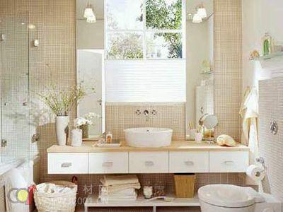 整体厨卫打开卫浴企业营销新思路