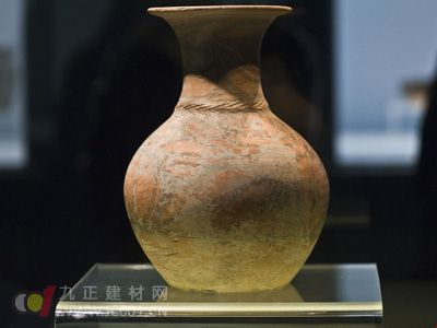 中国陶瓷行业的过去、现在与将来