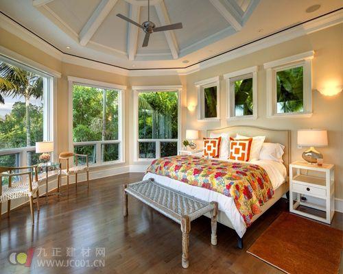 2013卧室 吊顶 装修 效果图 大全 新闻 高清图片