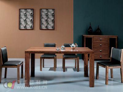 家具市場進入品牌競爭時代 定制消費增長潛力大