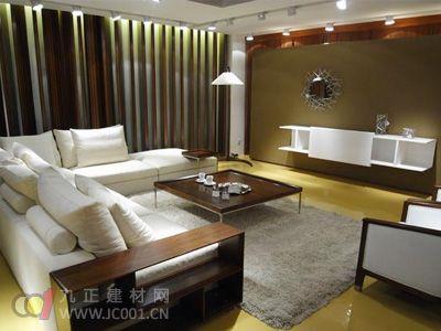 2013年家具行业未来v颜色颜色趋势实木家具的三大什么配地板图片