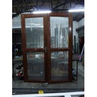 不锈钢网纱门