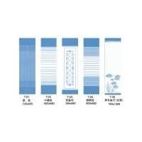 关注度:6丝印系列 T01-05