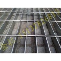 金拓牌不锈钢钢格栅板-304钢格栅板