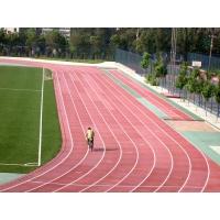 合肥塑胶跑道厂家|安徽塑胶跑道厂家|合肥塑胶跑道代理【厂家