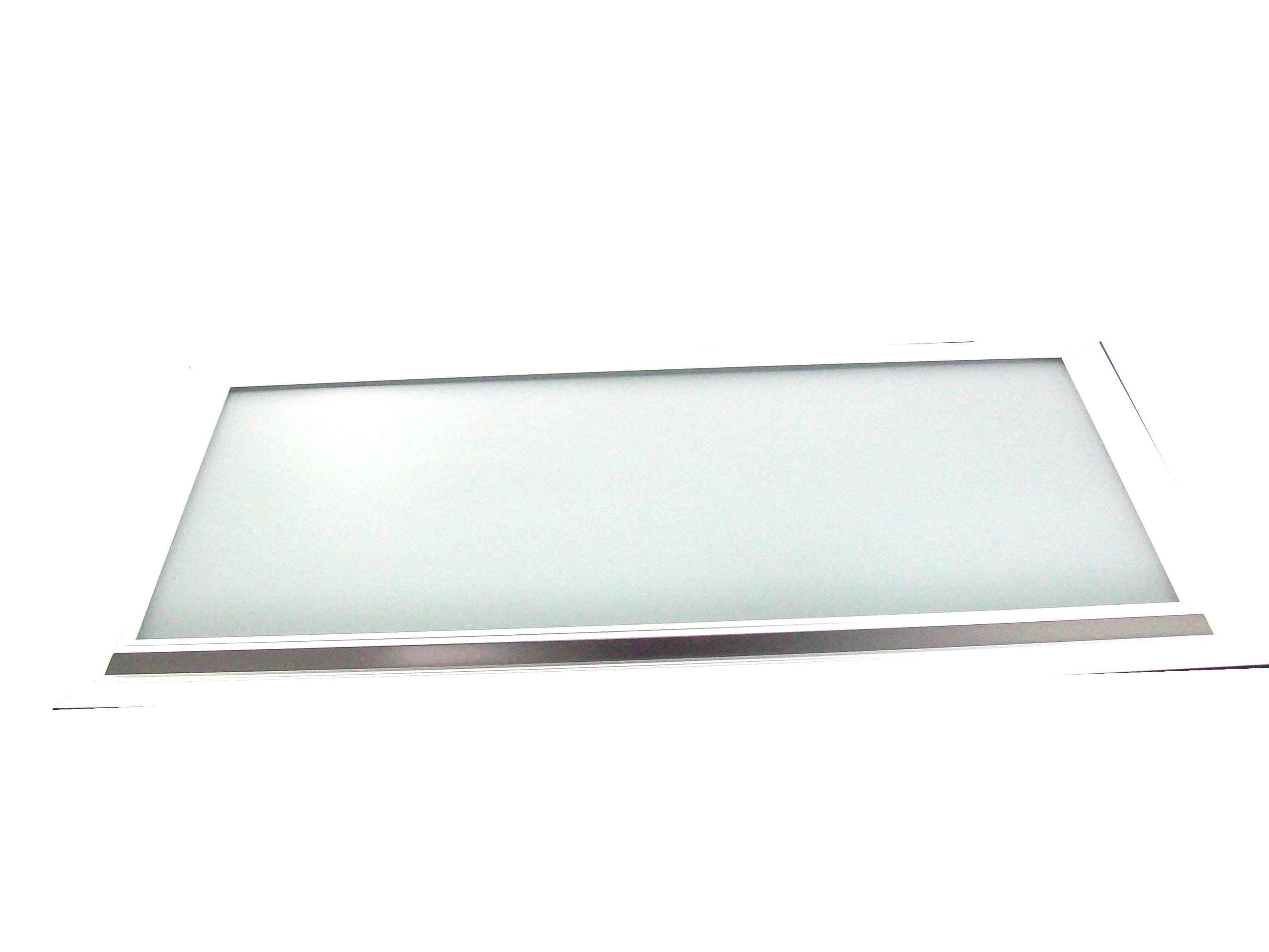 LED平板灯产品图片,LED平板灯产品相册 耐普集团公司西部商务中心