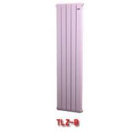 天津散热器代理-散热器-护栏式散热器-护栏-天津诺威克