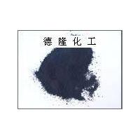 密封胶专用色素炭黑