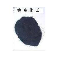 水性涂料专用碳黑