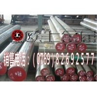PM-35透气钢硬度HRC30