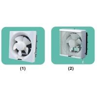 南方装饰材料-绿岛风换气扇APB15-3-A