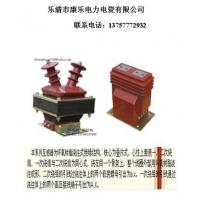 LZZBJ,LQZ,LQZBJ,JDZ,LM系列电流电压组合