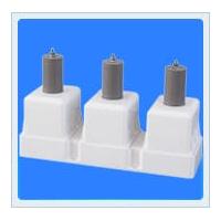FDB型复合式过电压保护器
