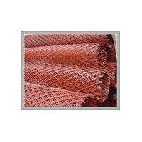 安平县钢板网不锈钢板网重型钢板网镀锌钢板网拉板网拉伸网