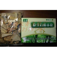 地板防虫剂(樟木块)