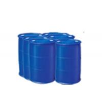 供应正己醇 甲醇 天然丙醇等有机化工原料