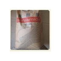 工程塑料聚苯硫醚PPS
