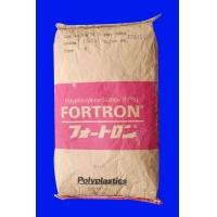 供应现货批发液晶聚合物(LCP)