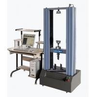 木材万能试验机,人造板万能拉力试验机