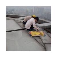 海南防水海南天面外墙窗台卫生间做防水补漏止漏工程