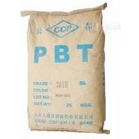 特价供应进口聚酯PBT