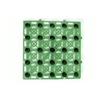 广东排水板-蓄排水板系列