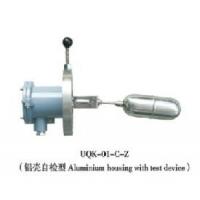 船用UQK-01-C液位控制器