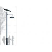 湘潭路灯 太阳能路灯图片 株洲路灯 长沙路灯 湖南路灯