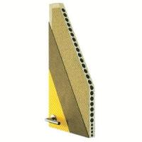 上海威邁工貿-門芯板(加強型抽孔板)