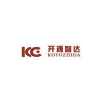 重庆开源智达木门有限公司