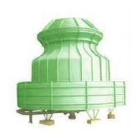 首选华强-玻璃钢冷却塔