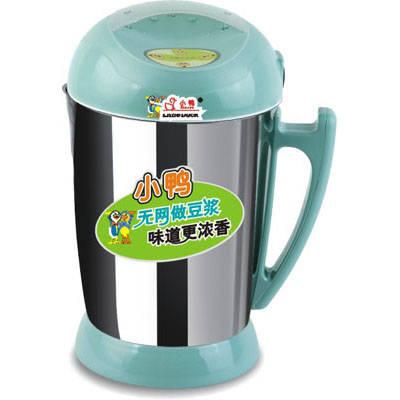 A186(无网豆浆机)-- 重庆小鸭生活馆