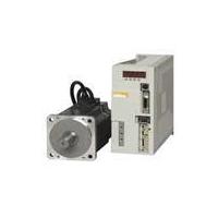三菱系列伺服电机及配件(MR)