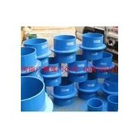 钢性防水套管-柔性防水套管-密闭防水套管-人防防水套管