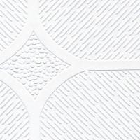 PVC三防洁净板,吊顶天花