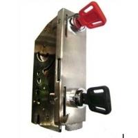 ZD708投币锁 寄存柜投币锁