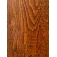 3e真木紋抗菌地板--A701