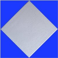 """南京石膏板板-""""兴远达""""硅钙板天花板石膏板-马赛克"""