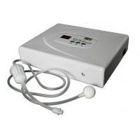 空气净化消毒机消装修污染和甲醛