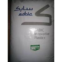 供应PC塑胶原料防火加纤美国GE 500R
