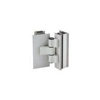 邦得尔供应铝窗合页, 铝门窗合页,超重型门铝合页