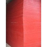 松木清水建筑模板